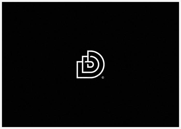 怎样才能成为一个优秀的logo设计师?